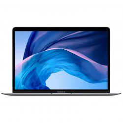 "MacBook Air 2015 13"" SSD 128Go RAM 8Go"
