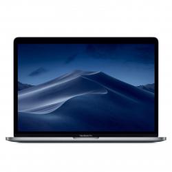 """MacBook Pro 2015 13"""" SSD 512Go RAM 16Go"""