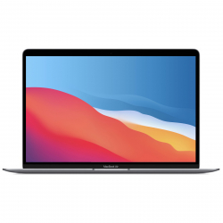 "MacBook Air 2017 13"" SSD 128Go RAM 8Go"