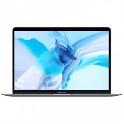 "MacBook Air 2018 13"" SSD 128Go RAM 8Go"