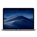"""MacBook Pro 2015 15"""" SSD 512Go RAM 16Go"""