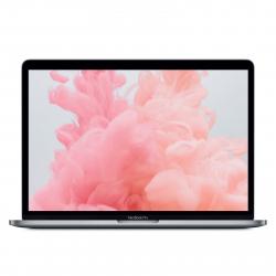 """MacBook Pro 2014 13"""" SSD 512Go RAM 8Go"""