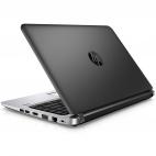 """HP Probook 430 G3 i3 13"""" HDD 500Go RAM 8Go"""