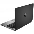 """HP ProBook 450 G2 i3 15,6"""" HDD 500Go RAM 8Go"""