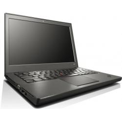 "Lenovo Thinkpad x240 12"" i5 HDD 500Go RAM 4Go"