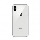 iPhone X Origine