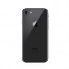iPhone 8 Origine
