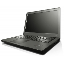 "LENOVO X260 i5 RAM 4G SSD 128GB 12.5"""