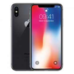 iPhone X Origine