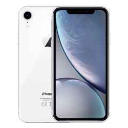 iPhone XR Origine