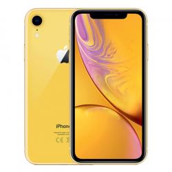iPhone XR Origine