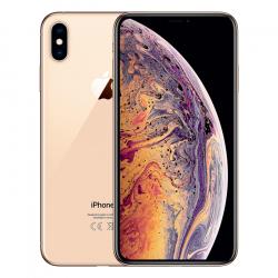 iPhone XS Origine
