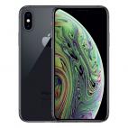 iPhone XS Max Origine