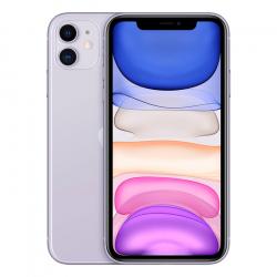 iPhone 11 Origine
