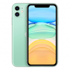 iPhone 11 Origine