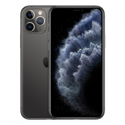 iPhone 11 Pro Origine