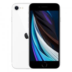 iPhone SE 2020 Origine