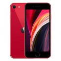 iPhone SE 2020 Origine comme neuf