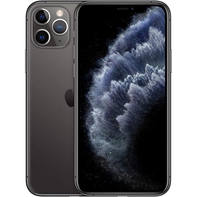 iPhone 11 Pro Max Origine