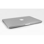 """Macbook Air 13"""" 2017 i5 8Go Ram 1,8Ghz 128Go SSD"""