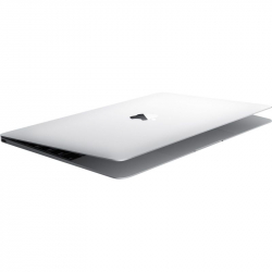 """Macbook Retina 12"""" 2016 M3 8Go Ram 1,1Ghz 256Go SSD (copie)"""