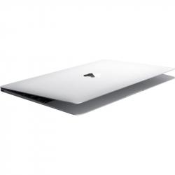 """Macbook Air 13"""" 2015 i7 8Go Ram 2,2Ghz 128Go SSD"""