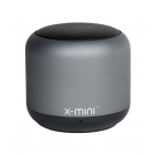 Enceinte Bluetooth X-Mini KAI X2