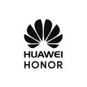 Réparation Huawei/Honor