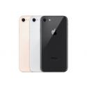 iPhone 8 Origne