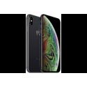 iPhone XS / XS Max Origine