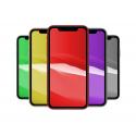iPhone 11 / 11 Pro Origine