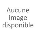 Réparation de Vitre Arrière iPhone 8 / 8 Plus / X / XR / XS / 11 / SE / 12