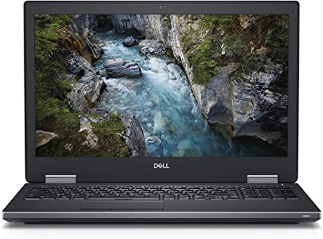 PC portable dell E7250