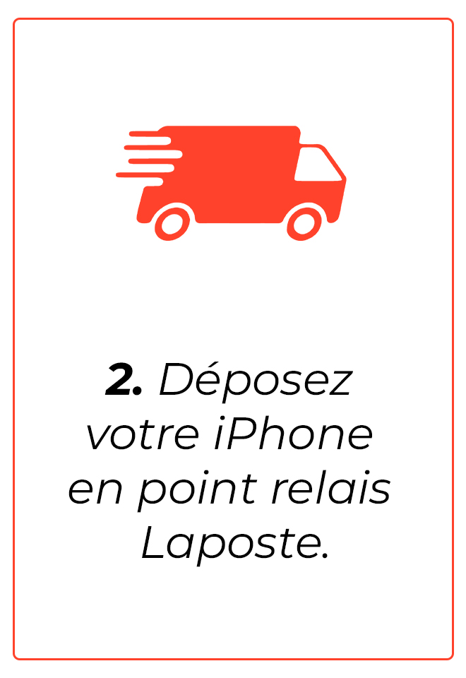changement batterie iphone tours