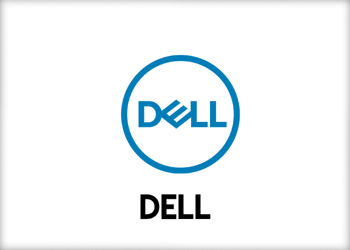 dell reconditionné
