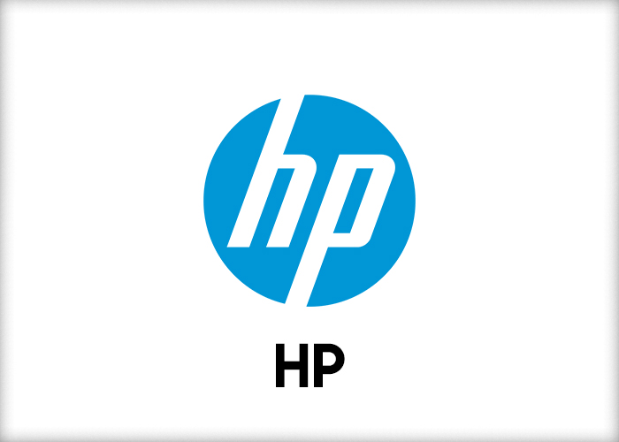 hp reconditionné