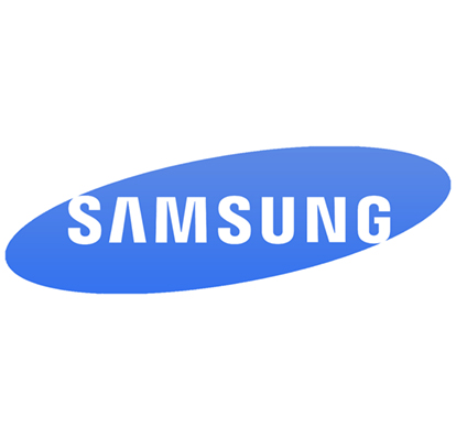reparation telephone samsung S5
