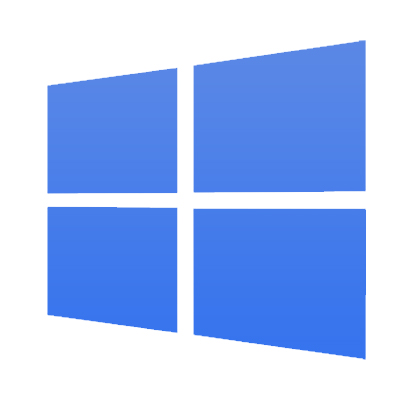 pc portable windows 10 pro