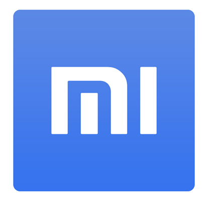 reparation telephone xiaomi Mi Note 10 Pro
