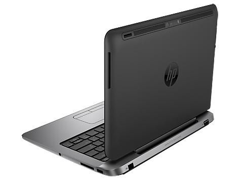 PC portable HP PRO X2