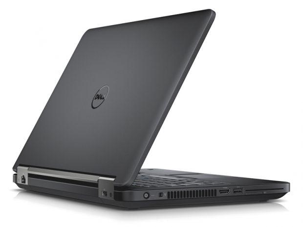 PC portable dell latitude E5440