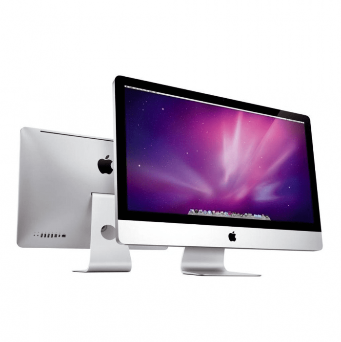 iMac occasion