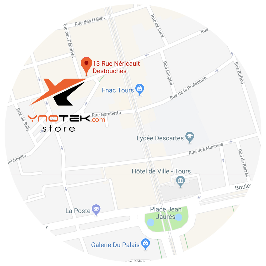 boutique ynotek store tours custom.JPG