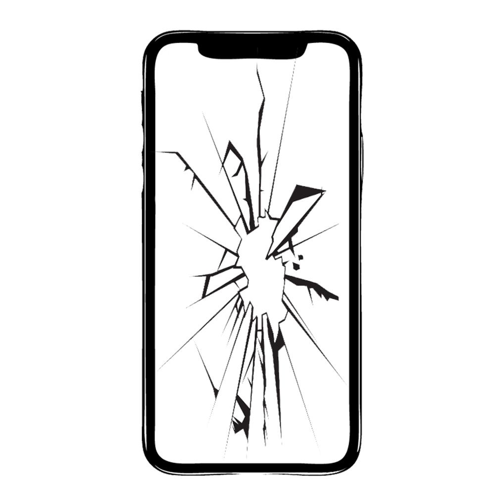 réparation de téléphone tours