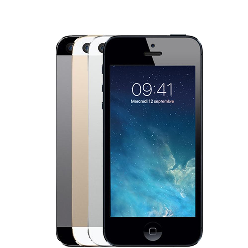 Acheter iPhone 6S reconditionne