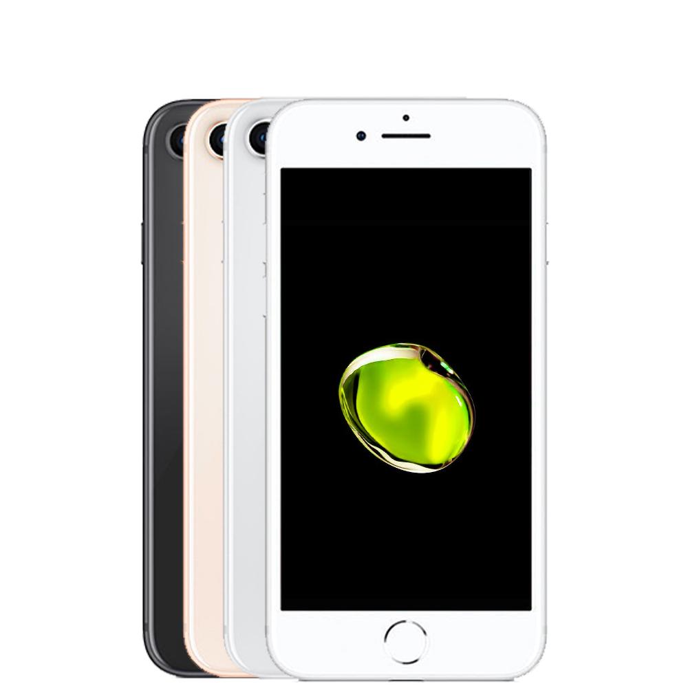 Acheter iPhone X reconditionne