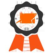 certification Ynotek