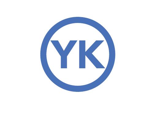 Yjo device