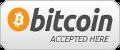 ou payer avec bitcoin