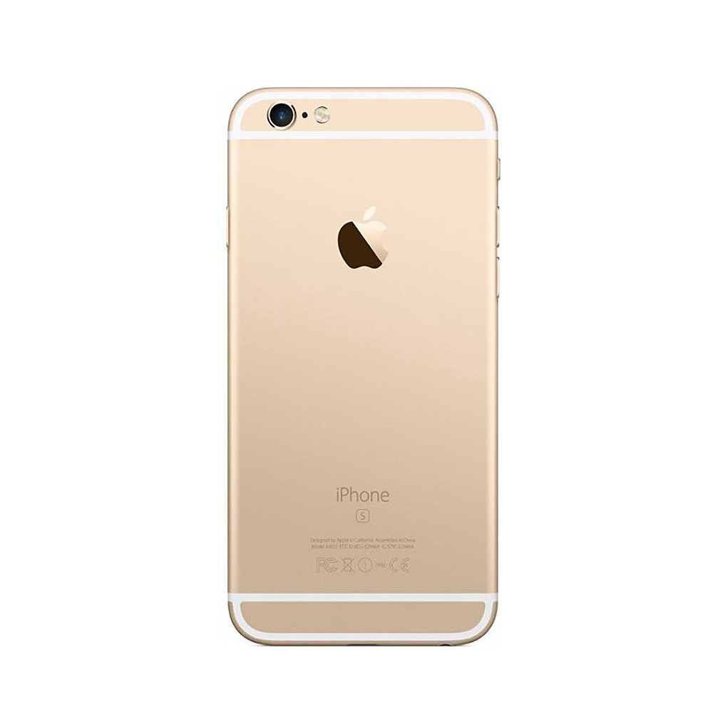 iphone 6 reconditionné gold